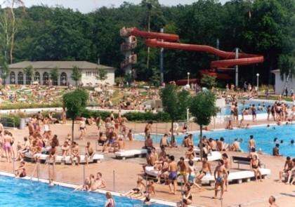 Frankfurt Schwimmbad freibad stadion infos und bewertungen das örtliche