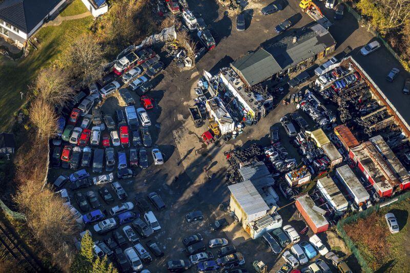 Bild von EBBING GmbH Automobile & Motorsport