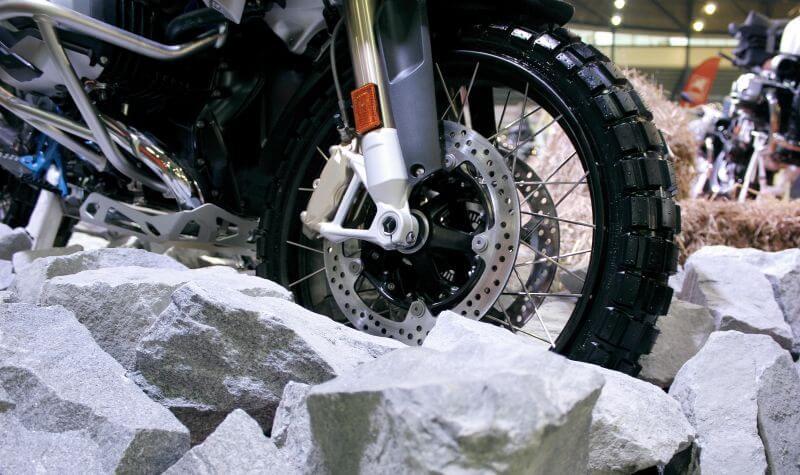 Bild von A.T.U Auto-Teile Unger GmbH & Co. KG Autowerkstatt