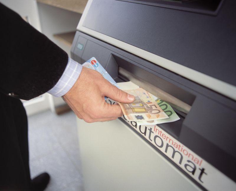 Bild von Deutsche Bank Finanzagentur Bremen-Groepelingen