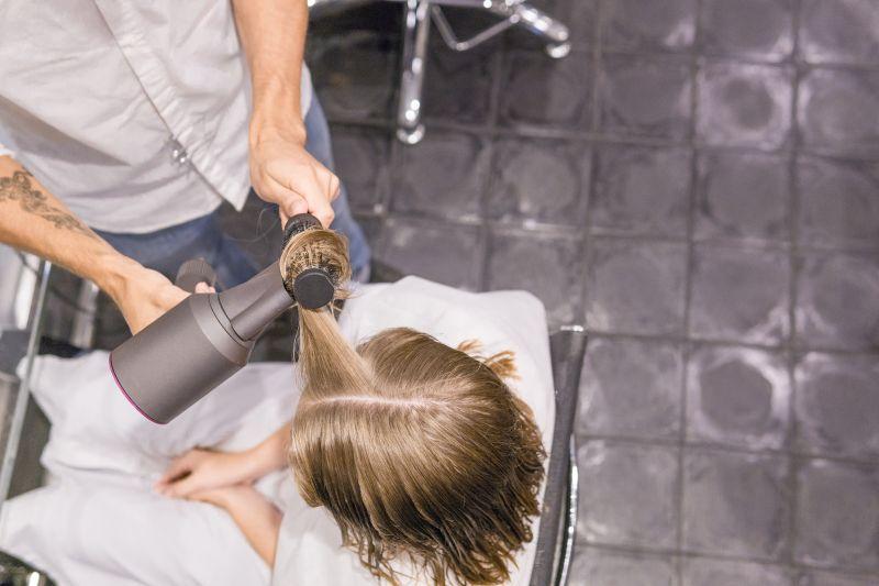 Bild von Hair&Beauty Friseur