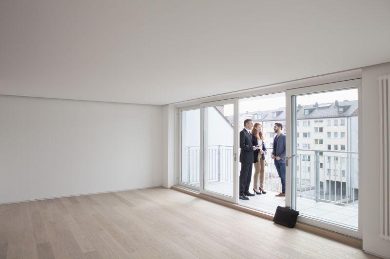 Bild von Wellmann Immobilien GmbH & Co. KG