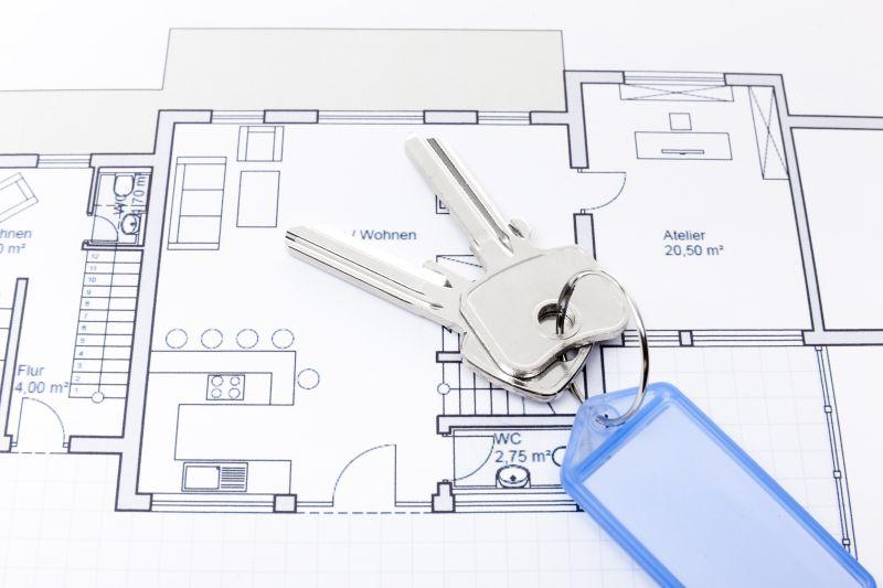 Bild von HB-HB-Immobilien Immobiliendienstleistungen