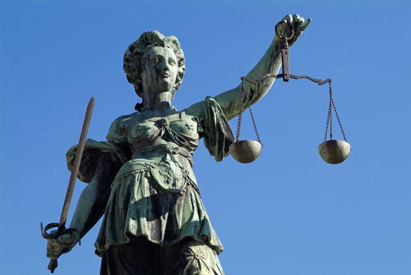 Bild von rns Ruscher Nölke Rechtsanwälte Notar Steuerberater