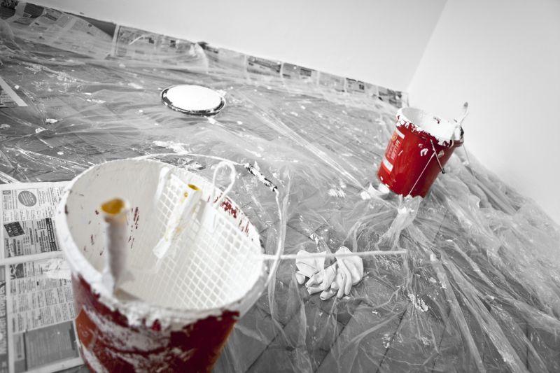 Bild von Aug. Hespenheide GmbH & Co. KG Malerbetrieb