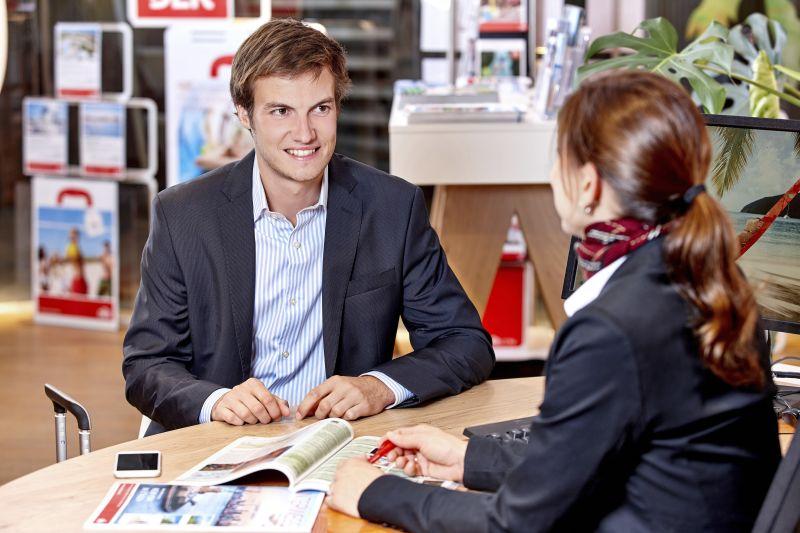 Bild von Global Kreuzfahrten Service GmbH Reisebüro
