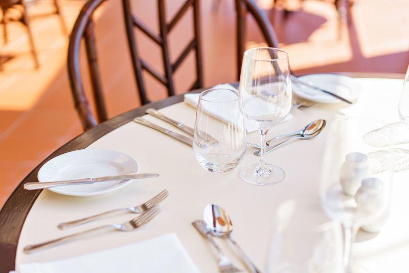 Bild von Restaurant Achilleon Papathanasiv Ilias Restaurant