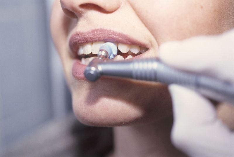 Bild von Gerwien & Kornau Dentaltechnik