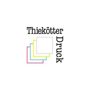 Bild von Thiekötter Druck GmbH & Co.KG