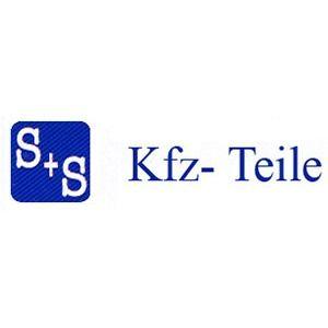 Bild von S + S Kfz-Teile