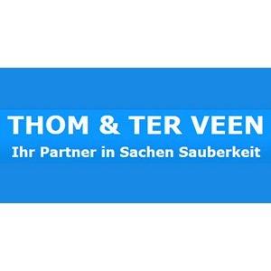 Bild von Thom & Ter Veen Reinigungs-Dienstleistungen
