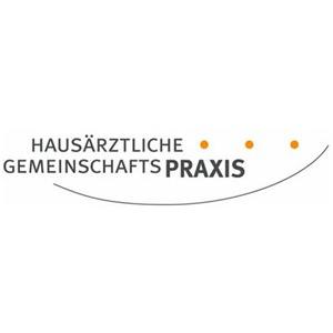 Bild von Dr. Krösmann, Schilder u. Bade-Ihme Gemeinschaftspraxis