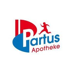 Bild von Partus Markt-Apotheke