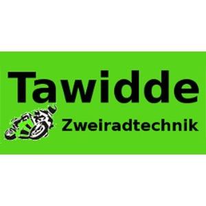 Bild von Tawidde Zweiradtechnik