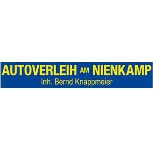 Bild von Autoverleih Am Nienkamp e.K. LKW Transporter 9-Sitzer-Busse