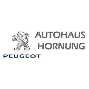 Bild von Autohaus Hornung Inh. Udo Hornung Peugeot