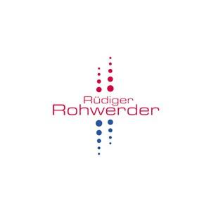 Bild von Dr. med. Rüdiger Rohwerder Facharzt für Augenheilkunde
