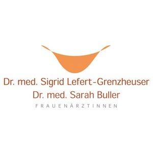 Bild von Lefert-Grenzheuser Sigrid Dr.med. Fachärztin für Frauenheilkunde und Geburtshilfe