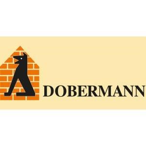 Bild von Dobermann Baustoffe