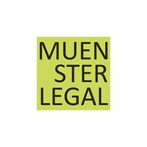 Bild von Frönd Nieß Leiers | MUENSTER LEGAL RECHTSANWÄLTE