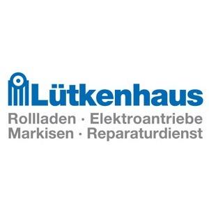 Bild von Lütkenhaus GmbH & Co. KG Rolladen u. Markisen