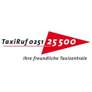 Bild von Taxi Ruf Münster