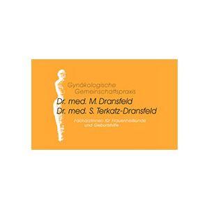 Bild von Dransfeld Marita Dr. med. , Terkatz Susanne Dr. med. , Rehmsmeier Ulrike Gynäkologische Gemeinschaftspraxis