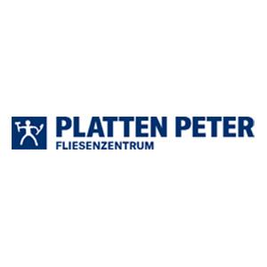 Bild von Platten-Peter Fliesenzentrum Nord GmbH