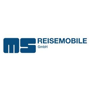Bild von MS Reisemobile GmbH