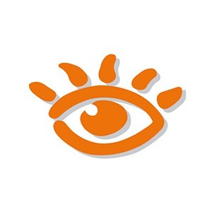 Bild von Augenärzte Hiltrup Dr. Motz, Dr. Mittmann, U. Revander, Dr. Hewing (angest.) Fachärzte für Augenheilkunde