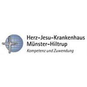 Bild von Herz-Jesu-Krankenhaus Hiltrup GmbH