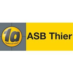 Bild von ASB Thier GmbH
