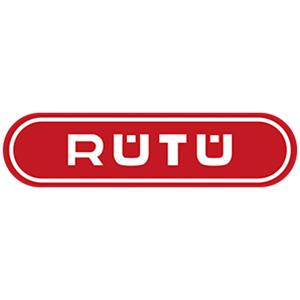 Bild von RÜTÜ - Rüschenschmidt & Tüllmann GmbH & Co. KG Baubeschlaghandel