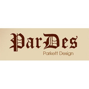 Bild von Pardes Parkett Design