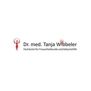 Bild von Wibbeler Tanja Dr. med. Fachärztin für Frauenheilkunde