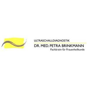 Bild von Brinkmann Petra Dr. Frauenärztin Ultraschalldiagnostik Pränatalmedizin