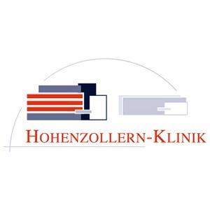 Bild von Hohenzollern-Klinik GmbH & Co. KG
