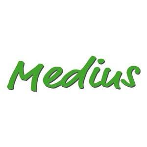 Bild von Gaststätte Medius Sportsbar, Kneipe, Events