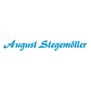 Bild von Stegemöller August Sanitär Heizungsbau