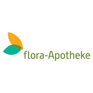 Bild von Flora-Apotheke