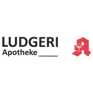 Bild von Ludgeri-Apotheke