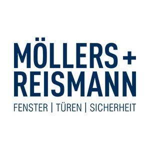 Bild von Möllers + Reismann GmbH & Co. KG Fensterbau, Türen & Einbruchschutz