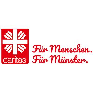 Bild von Bildungszentrum der Caritas Münster