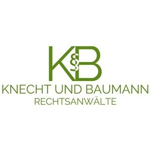 Bild von Knecht und Baumann - Fachanwälte für Strafrecht