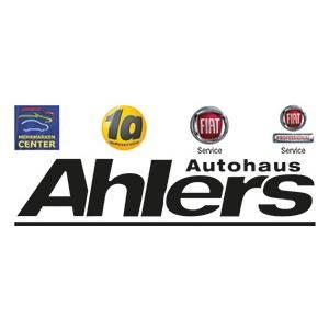 Bild von Autohaus Ahlers GmbH