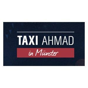 Bild von Taxi Ahmad Inh. Nisar Ahmad
