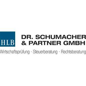 Bild von HLB Schumacher Hallermann GmbH Rechtsanwaltsgesellschaft