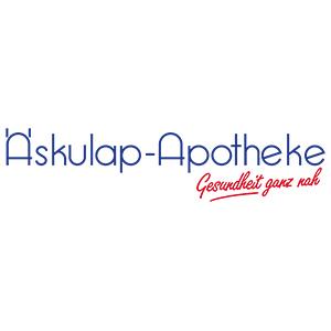 Bild von Äskulap-Apotheke