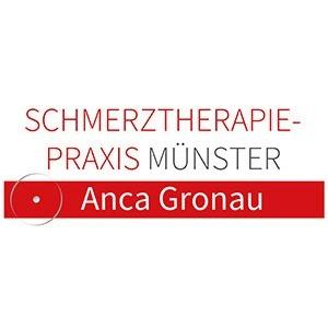 Bild von Schmerztherapiepraxis Münster Anca Gronau