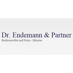 Bild von Dr. Endemann & Partner Rechtsanwälte und Notar